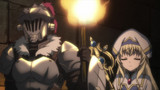 GOBLIN SLAYER Episódio 7