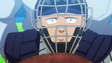 Ace of the Diamond Second Season Episode 41