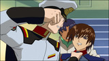Mobile Suit Gundam Seed Épisode 6
