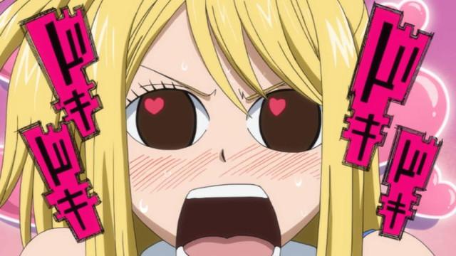 Fairy Tail Episode 1 Subtitle Indonesia