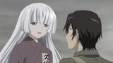 Gosick Season 2 Episode 12