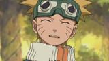 Naruto S1 Episódio 2