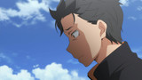 (Legendado) Re:ZERO -Starting Life in Another World- Episódio 18