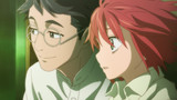 The Ancient Magus' Bride: Those Awaiting a Star Episodio 2