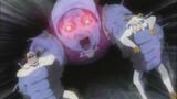 Gintama Episodio 95