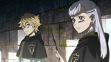 Black Clover Episode 17