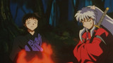 Sango's Suffering and Kohaku's Life