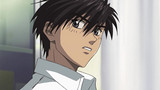 Full Metal Panic! Episode 10