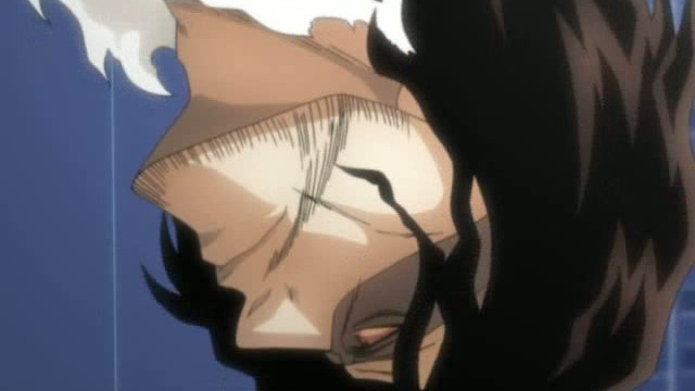 Bleach Episode 19 Subtitle Indonesia