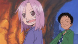 One Piece Special Edition (HD): Sky Island (136-206) Episode 140