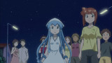 Squid Girl Episode 8