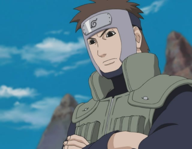 Watch Naruto Shippuden Episode 50 Online - The Picture ...