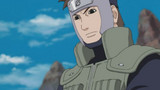 Naruto Shippuden: The Long-Awaited Reunion Episode 50