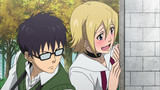 SKET Dance Episode 51