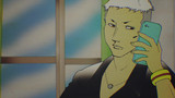 Yamishibai: Japanese Ghost Stories Folge 6