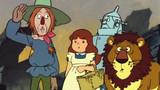 The Wonderful Wizard of Oz (Sub) Episode 15