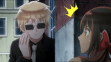 Hetalia: The Beautiful World Episode 116