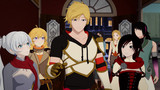 RWBY - Watch on Crunchyroll