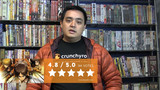 The Live Show Promotions - Andy's Anime Pick of the Week: Attack on Titan