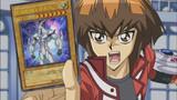 Yu-Gi-Oh! GX (Subtitled) Episode 104