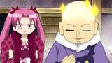 Ninja Girl & Samurai Master 3rd Episode 67