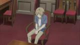 Natsume Yujin-cho Episodio 33