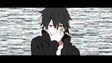 MEKAKUCITY ACTORS Episódio 11