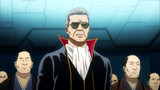 Gintama Season 3 (Eps 266-316 Dub) Episode 306