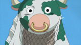 One Piece Special Edition (HD): East Blue (1-61) Episode 32