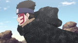 BORUTO: NARUTO NEXT GENERATIONS Episodio 122