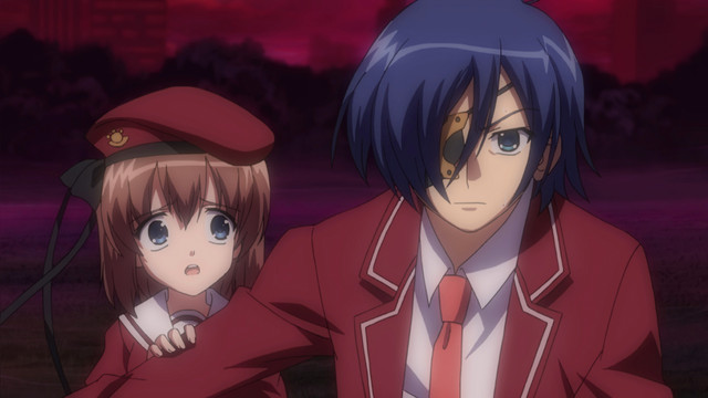 11eyes Episode 1 Subtitle Indonesia
