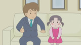 Kaasan Mom's Life Episode 94