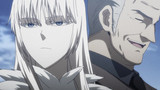 Jormungand Episode 2