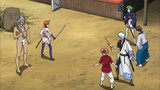 Gintama Season 2 (Eps 202-252) Episode 213