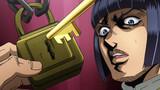 JoJo's Bizarre Adventure: Golden Wind Episode 14