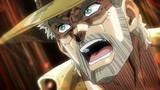JoJo's Bizarre Adventure: Stardust Crusaders - Battle in Egypt Episode 46