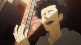 A Certain Scientific Railgun S Episode 26