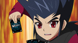Cardfight!! Vanguard Asia Circuit (Season 2) Episode 93