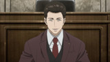Parasyte -the maxim- Episodio 21