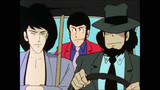 Lupin the Third Part 2 (80-155) (Subtitled) Episode 141