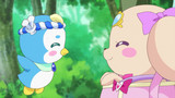 Healin' Good Pretty Cure Episode 26