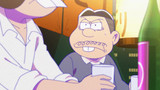 Mr. Osomatsu 3rd season Episode 16