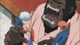 Gintama Season 1 (Eps 50-99) Episode 76