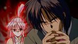 Fushigi Yugi OVA (Sub) Episode 6