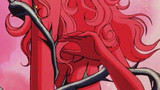 The Rose of Versailles Episode 33
