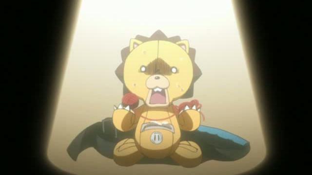 pokemon season 15 episode 24 dailymotion