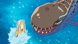 Digimon Adventure 02 Episode 16