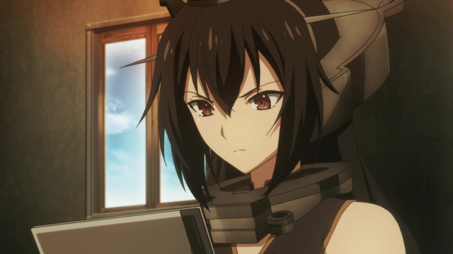 Kancolle Episode 10 Let S Do Our Best Watch On Crunchyroll