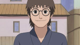 Naruto - Staffel 7: Naruto auf Mission Folge 162