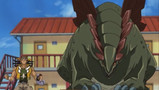 Yu-Gi-Oh! GX Episode 11